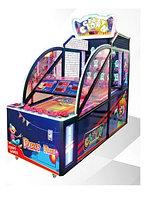 Игровой автомат - Crazy clown