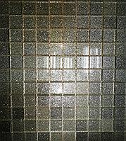 Мозаика стеклянная CW 2120