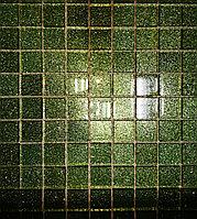 Мозаика стеклянная CW 4120