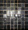 Мозаика стеклянная CW 7124