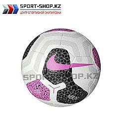 Футбольный мяч Nike Merlin Premier League 19/20
