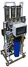 Гейзер RO 3x4040 Промышленная система обратного осмоса
