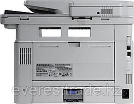 МФУ HP LaserJet Pro M428dw A4 W1A31A, фото 2