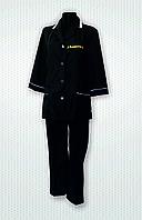 Униформа для технического персонала