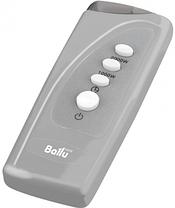Тепловентилятор BALLU BFH/W-102W, фото 3