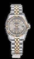 Наручные часы ROLEX Lady Datejust Steel and Yellow Gold 26 мм 179173-0076