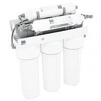 Platinum Wasser Ultra 6 PLAT-F-ULTRA6