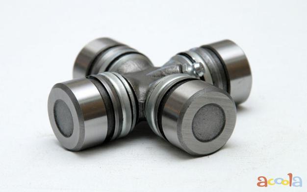 Крестовина карданнного вала МТЗ-82 (72-2203025)