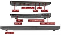 Замена портов на ноутбуках, фото 1