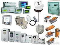 Модернизация, реконструкция, замена и наладка оборудования и автоматики приточно вытяжных кондиционеров