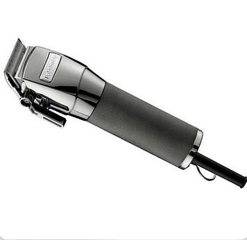 Машинка для стрижки  FX880E