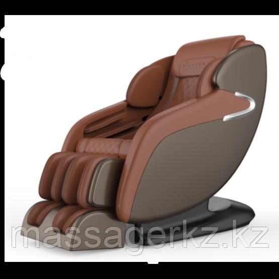 Массажное кресло Richter Balance - фото 4