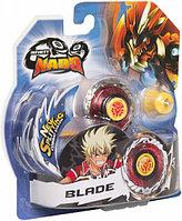 Волчок Игровой набор «Blade»