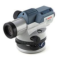 Оптический нивелир Bosch GOL 32