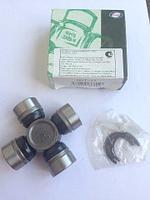 Крестовина вала карданного GMB Toyota Hilux >88, Hiace >89, Celica 2.0 GUT-17