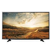 Телевизор YASIN LED-40E3000 SMART, WI-FI, Android TV 6.0