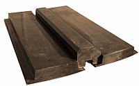 Изготовление Резиновых футеровок, фото 1