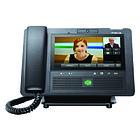 Продажа Мини АТС и IP АТС, установка, настройка, обслуживание и гарантия, фото 5