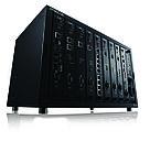 Продажа Мини АТС и IP АТС, установка, настройка, обслуживание и гарантия, фото 4