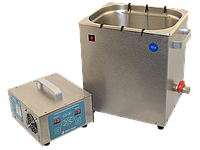Ультразвуковая ванна ПСБ-12028-05 Экотон