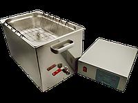 Ультразвуковая ванна ПСБ-22028-05 Экотон