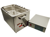 Ультразвуковая ванна ПСБ-22035-05 Экотон
