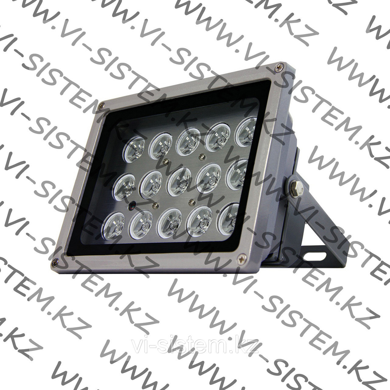 Инфракрасный прожектор (15 диода)