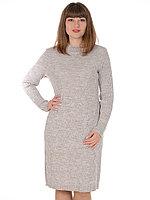 Платье МУЛЬТИТЕКС 262-3204