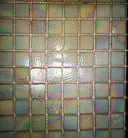 Мозаика стеклянная N 401