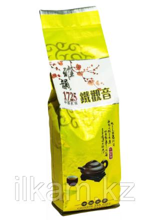 "Зеленый чай ""Тигуанинь"", 250 г, фото 2"