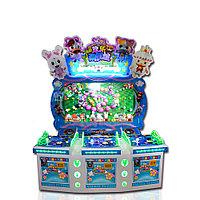 Игровой автомат - Animal fuzion