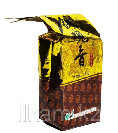 """Зеленый мастиковый чай """"Тигуанинь"""", 250 г"""
