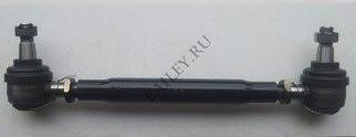 Тяга рулевая МТЗ короткая (52-3003010-А2)