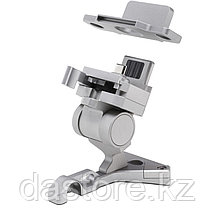 DJI CrystalSky Part 3 Remote Controller Mounting Bracket крепление для монитора
