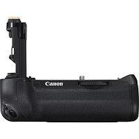 Canon EOS 7D mark II батарейный блок, фото 1