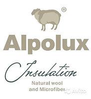 Alpolux 200 утеплитель