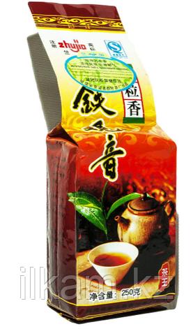 Зеленый молочный чай Улун, 250 г, фото 2