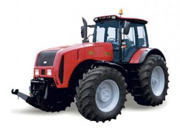Трактор Беларус 3522ДЦ.1 / МТЗ 3522ДЦ.1