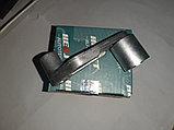 Ролик обводной грм Фольксваген Гольф 4, Поло с 1998г и выше обьем 1.4-1.6 16V, Шкода Октавия А4 об.1.4-1.6 16к, фото 2