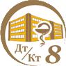 1С-РЕЙТИНГ: БУХГАЛТЕРИЯ ОРГАНИЗАЦИИ ЗДРАВООХРАНЕНИЯ ДЛЯ КАЗАХСТАНА (программная)
