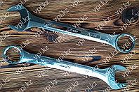 Рожково-накидной ключ 46мм SGP