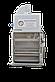 Решетно-воздушный сепаратор РВС-40, фото 2