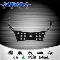 """Универсальное крепление для установки светодиодной панели размером 10"""" Aurora"""