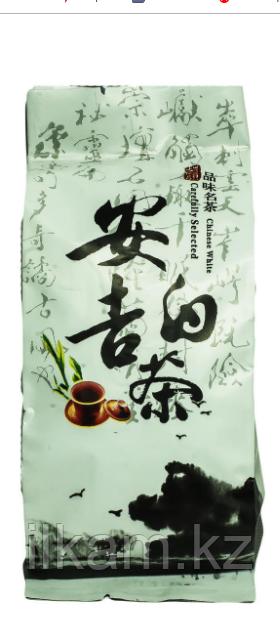 Китайский белый чай, 100