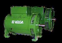 Электрогенераторы серии EG