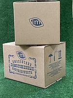 Коробка 39*29*27