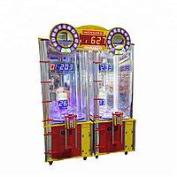 Игровой автомат - Bouncing ball