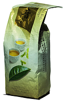"Зеленый чай ""Тигуанинь"" №3, 250 г"