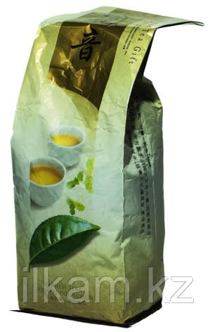 "Зеленый чай ""Тигуанинь"" №3, 250 г, фото 2"