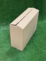 Коробка 47*16*34